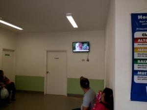 PONTA PORÃ OUT 2014 - INSTALAÇÃO (17)