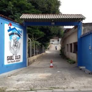 Casa de Acolhida Isabel Soler