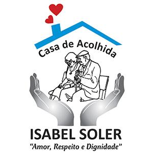 Casa de Acolhimento Isabel Soler